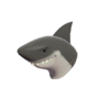 Backpack Pyro Shark.png