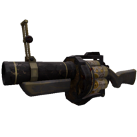 Backpack Top Shelf Grenade Launcher Battle Scarred.png
