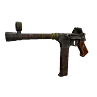 Backpack Wildwood SMG Well-Worn.png