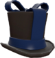 Painted A Well Wrapped Hat 18233D.png