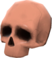 Painted Bonedolier E9967A.png