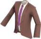 Painted Business Casual 7D4071.png