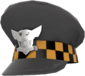 Painted Chief Constable B88035.png