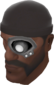 Painted Eyeborg E6E6E6.png