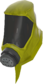 Painted HazMat Headcase 808000 Streamlined.png
