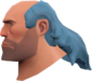 Painted Heavy's Hockey Hair 5885A2.png