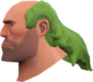 Painted Heavy's Hockey Hair 729E42.png