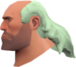 Painted Heavy's Hockey Hair BCDDB3.png