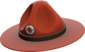 Painted Sergeant's Drill Hat 803020.png
