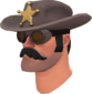 Painted Sheriff's Stetson 141414.png