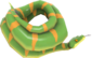 Painted Slithering Scarf B88035.png