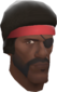 RED Demoman's Fro.png
