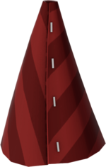 RED Party Hat.png