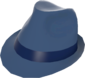 BLU Fancy Fedora.png