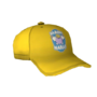 Backpack Mannanas Hat.png