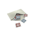 Backpack Map Stamps Bundle.png