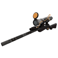 Backpack Night Owl Sniper Rifle Factory New.png