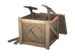 Item icon Pickaxe Pack.png