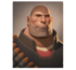 Merch Heavy Portrait.png