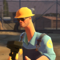 Community Fads Official Tf2 Wiki Official Team Fortress Wiki