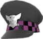 Painted Chief Constable 7D4071.png