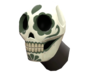 Painted Head of the Dead 424F3B.png