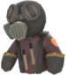 Painted Pocket Pyro 483838.png