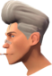Painted Punk's Pomp A89A8C.png