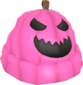 Painted Tuque or Treat FF69B4.png