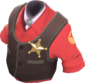 Painted Wild West Waistcoat D8BED8.png