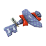 Backpack A Random Robo Community Crate Key Gift.png