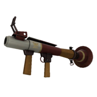 Backpack Coffin Nail Rocket Launcher Factory New.png