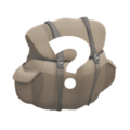 Backpack No Icon.png