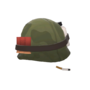 Backpack Shellmet.png