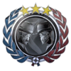 Competitive badge rank016.png