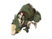 Item icon Carious Chameleon.png