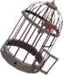Painted Bolted Birdcage 3B1F23.png