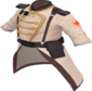 Painted Colonel's Coat 141414.png