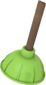 Painted Handyman's Handle 729E42.png