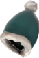 Painted Head Warmer 2F4F4F.png