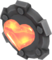Painted Heart of Gold B8383B.png