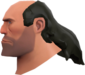 Painted Heavy's Hockey Hair 2D2D24.png