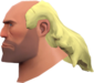 Painted Heavy's Hockey Hair F0E68C.png