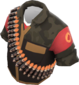 Painted Hunter Heavy A57545.png