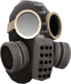 Painted Rugged Respirator C5AF91.png