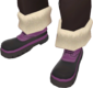 Painted Snow Stompers 7D4071.png