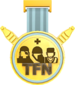 Painted Tournament Medal - TFNew 6v6 Newbie Cup 839FA3.png