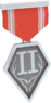 RED Tournament Medal - Late Night TF2 Cup Second Place.png