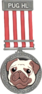 RED Tournament Medal - Pugiklander Participant.png