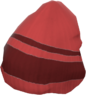 RED Troublemaker's Tossle Cap Oldest School.png